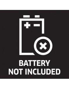 Soffiatore Aspiratore Foglie BLV 36-240 Battery Karcher 1.444-170.0 - 3