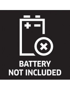 Motosega CNS 36-35 Battery Karcher 1.444-050.0 - 11