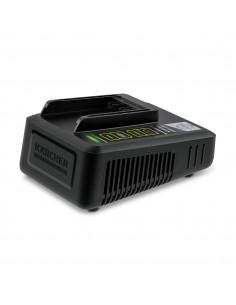 Caricabatterie rapido accessori speciali karcher 2.445-033.0 - 1