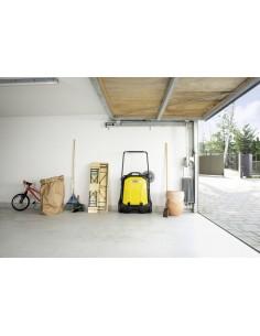 Spazzatrice S 6 Karcher 1.766-420.0 - 1
