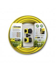 Set tubi flessibili per idropulitrice Karcher 2.645-156.0 - 1