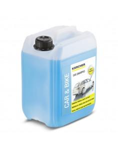 Detergente per Auto Karcher...