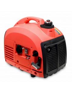 Generatore Elettrico da...