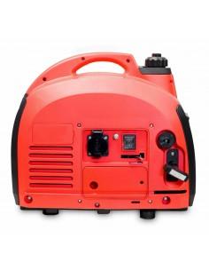 Generatore Elettrico da... 2