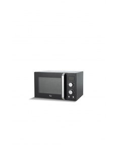 Forno a Microonde2 in 1...