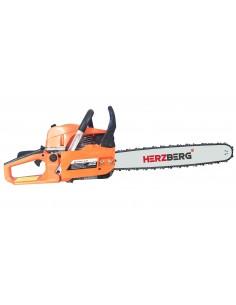 Motosega Herzberg HG-5800