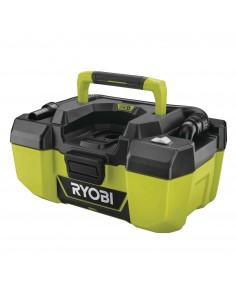 Aspiratore / Soffiatore a valigetta 18V Ryobi R18PV-0