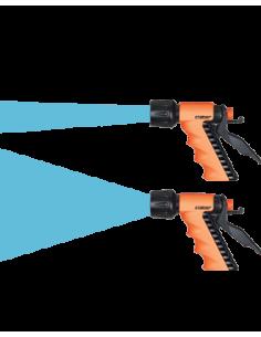 Pistola ergo claber... 2