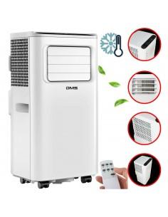 Climatizzatore mobile 7000...