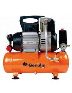 Compressore a Secco Gentilin Compact Air B110/05