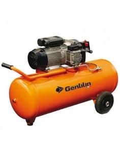 Compressore a secco Gentilin COMPACT AIR C330/100 100 litri