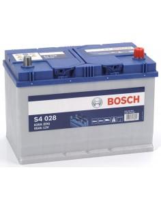 BOSCH BATTERIA S4028 (95A DX)