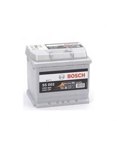 BOSCH BATTERIA S5002 (54AH DX)