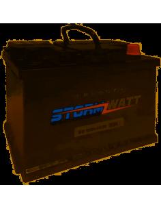 STORMWATT BATTERIA 80 L3