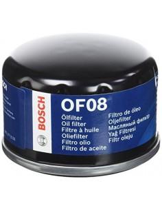 BOSCH FILTRO OLIO OF 98...
