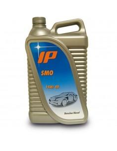 IP SMO 15W40 LITRI 4...