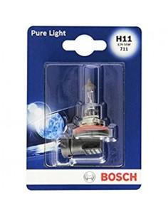 BOSCH 1 LAMPADINA H11 55W...