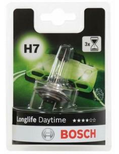 BOSCH 1 LAMPADINA H7 PLUS...