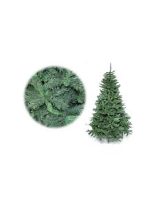 Albero di Natale Pino... 2