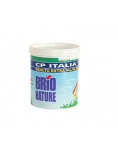 CP BRIONATURE LUCIDO SMALTO...