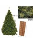 albero di natale offerta natalizia