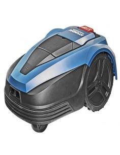 Robot rasaerba Allroad500 Hyundai 65490