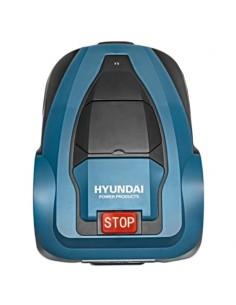 Robot rasaerba Allroad500 Hyundai 65490 2