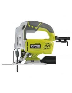 Seghetto alternativo Ryobi RJS750-G da 500W 2