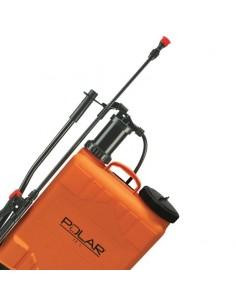 Pompa spruzzatore a spalla Polar 12L 2