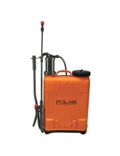 Pompa spruzzatore a spalla Polar 12L