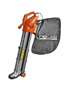 Soffiatore Elettrico Polar GY8722
