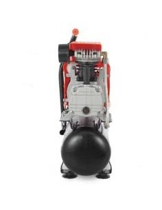 Compressore d'aria 6 Lt. Vinco ZB-0.07/8-8KC-TN5B 2