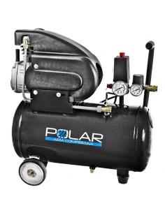 Compressore d'aria 50L Polar BDM50
