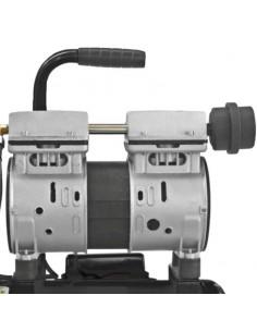Compressore d'aria Vinco Eco Silent 2