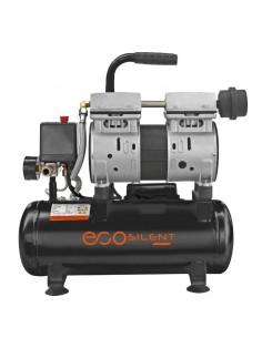 Compressore d'aria Vinco Eco Silent