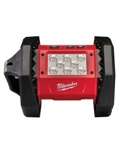 Faro LED Milwaukee M18 AL-0