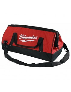 Borsa porta attrezzi Milwaukee CONTRACTOR XL