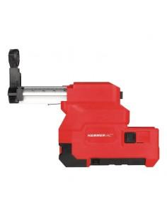 Aspirapolvere per M18 CDX Milwaukee M18 CDEX-0