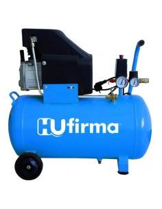 Compressore d'aira HU-firma HUCAF-50L