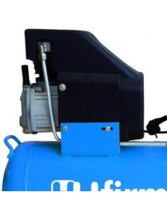 Compressore d'aira HU-firma HUCAF-50L 2