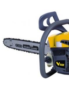 Motosega a benzina Vigor XPRO-40 2