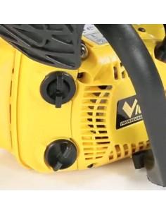 Motosega a benzina Vigor VMS-28 2