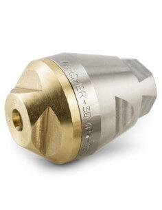Ugello rotante pulizia tubi D30/060