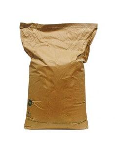 Corindone per sabbiatrice Fervi 0582/80