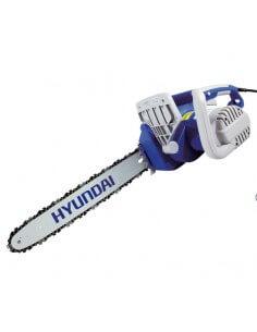 Motosega elettrica 2000W Hyundai 35360 2