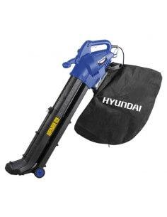 Soffiatore elettrico Hyundai 35810