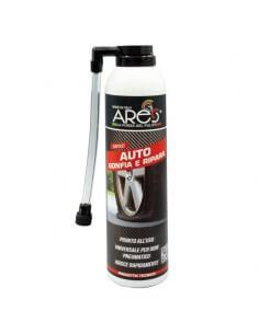 Gonfia e ripara Ares AR1037