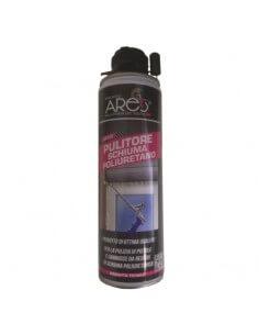 Pulitore per schiuma poliuretanica Ares AR1052