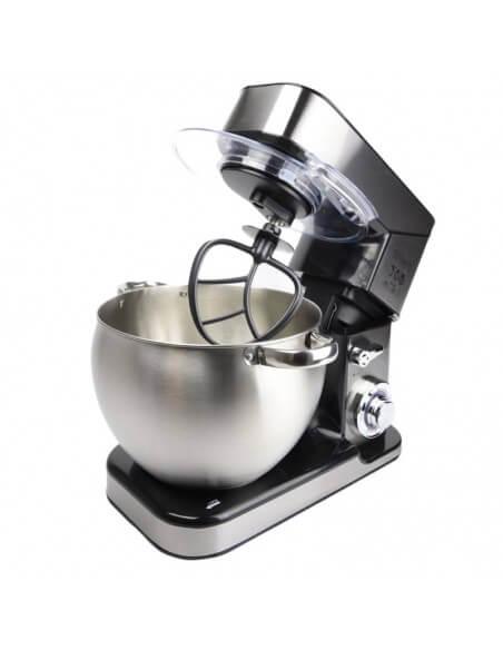 Robot da cucina 3 in 1 10 LRoyalty Line PKM-2500 Senza Accessori - 2
