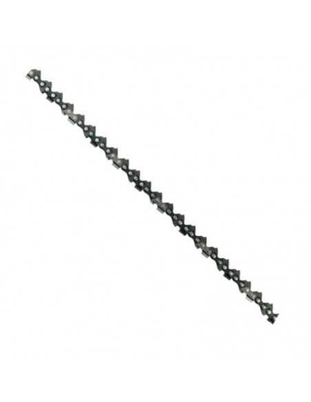 Catena per motosega 50 cm Ryobi RAC232 - 2